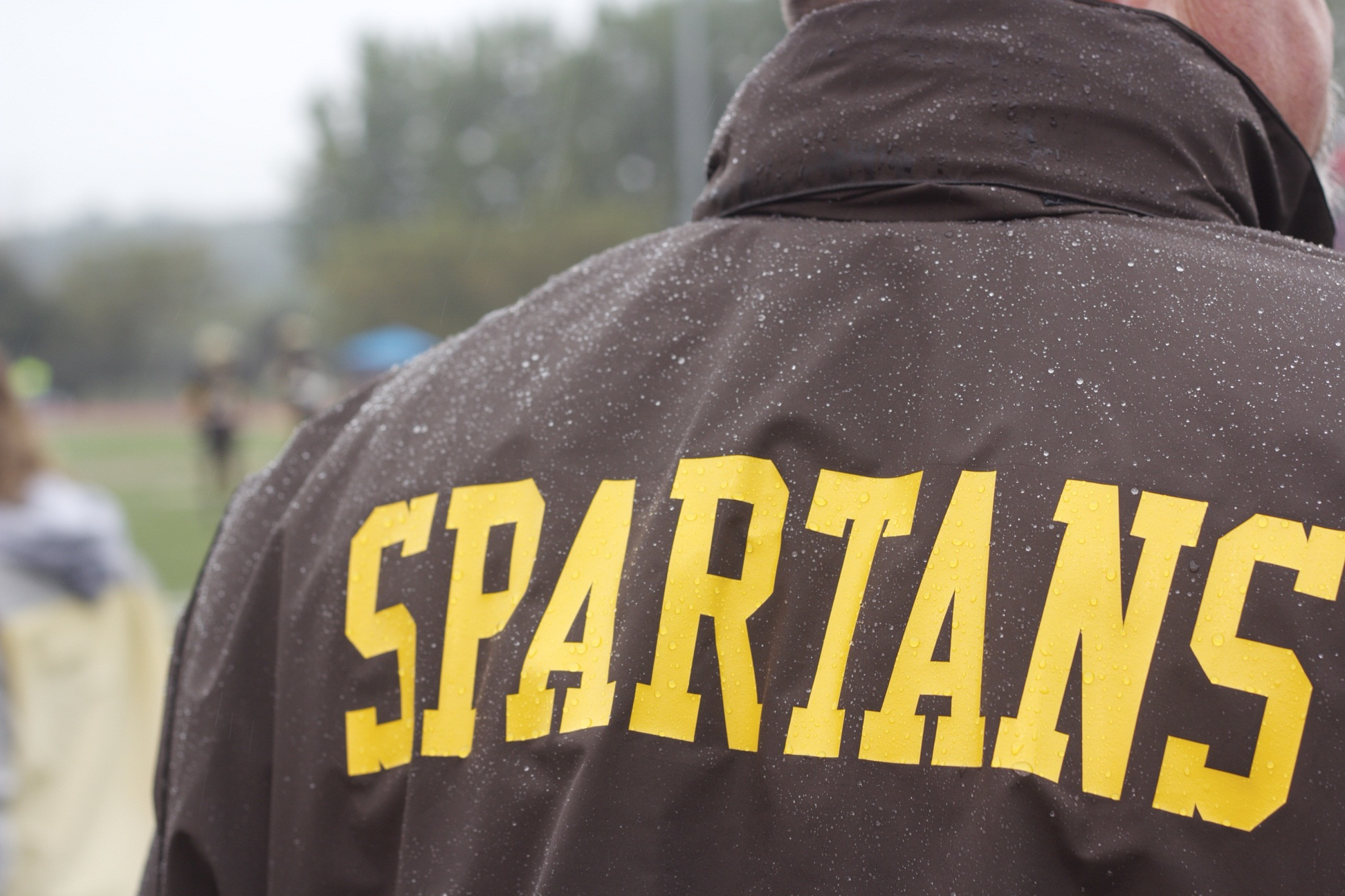 What Does It Mean To Be A Spartan Milton Hershey School