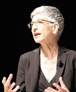 Laura Shubilla