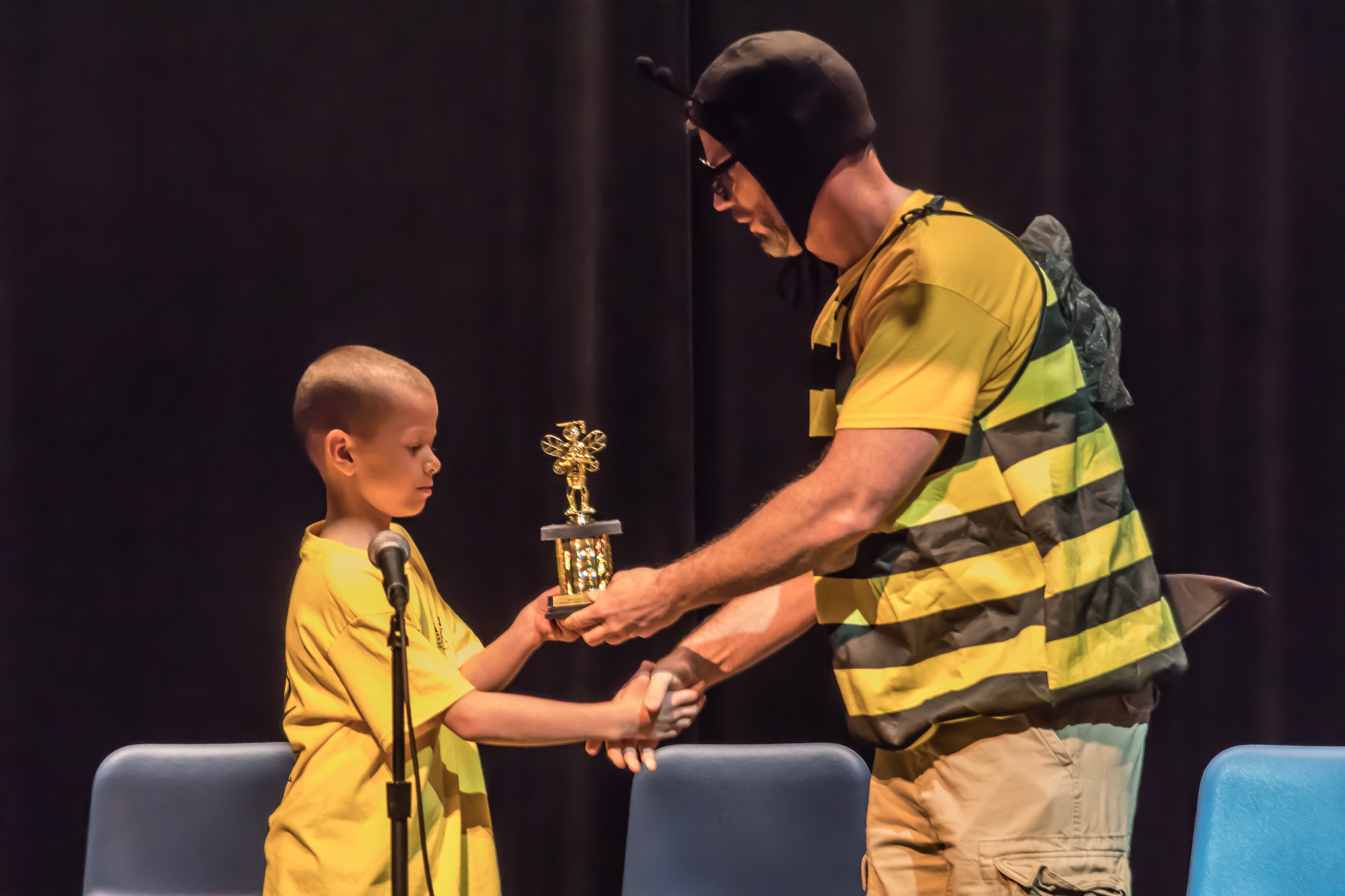 Worksheet Spelling Bee Questions And Answers elementary division crowns new spelling bee champion milton champion