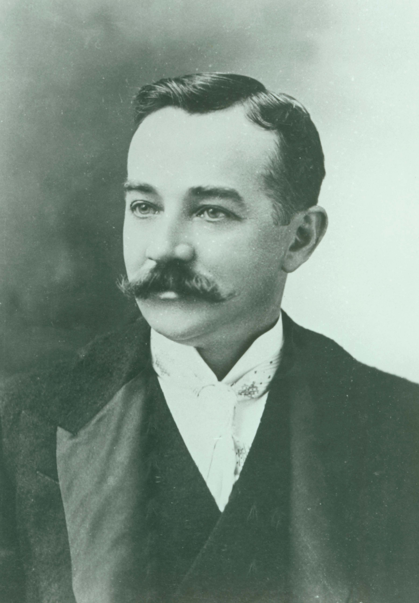 milton hershey Milton hershey (1857 — 1945) i have always worked hard, lived rather simply,  and tried to give every man a square deal.