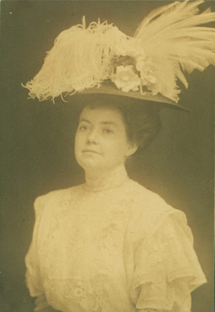 catherine_1904