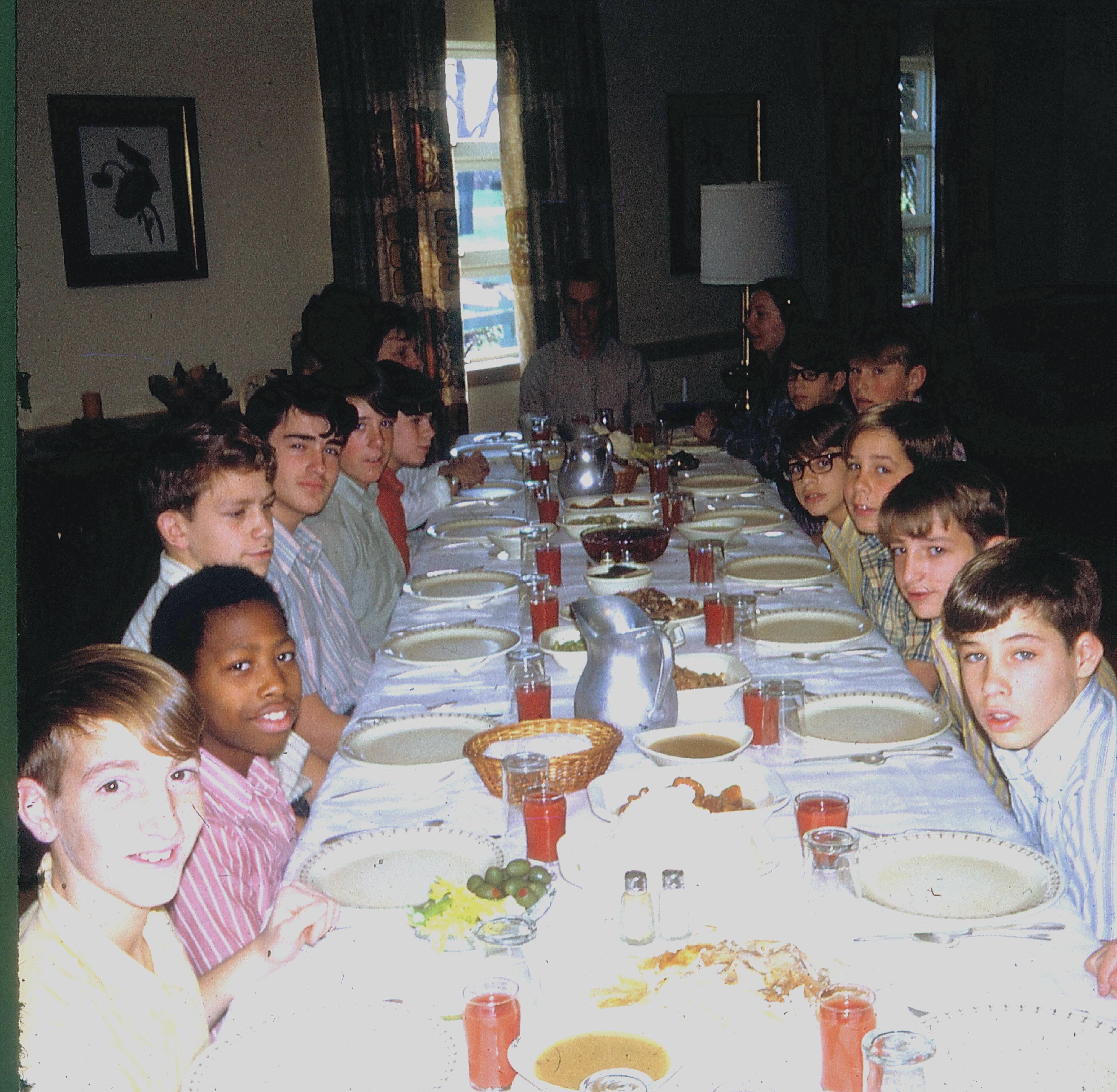 washington_thanksgiving_1972