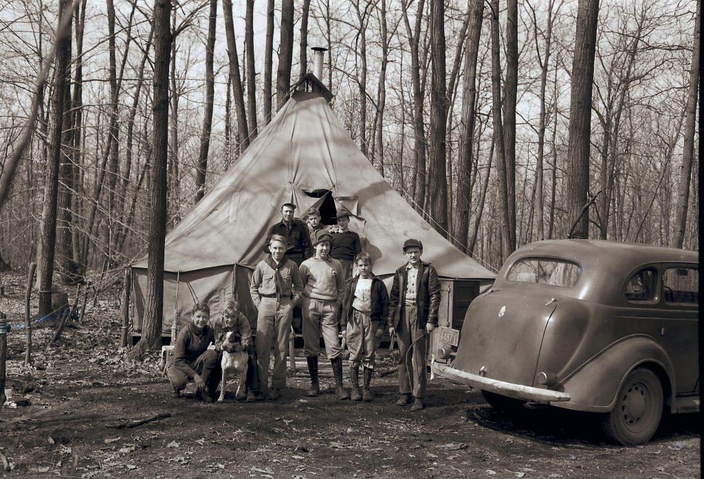 scouts_tent