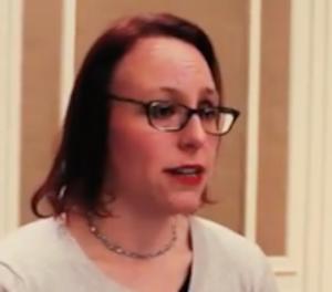Erica Ratiner Headshot