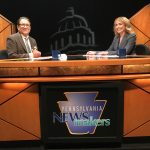 Milton Hershey School'sGraduate Programs for Success(GPS) Division will be featured on Pennsylvania Newsmakers in August 2017.