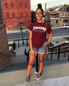Cassandra in Pittsburgh
