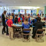 MHS offers support on National Children's Grief Awareness Day