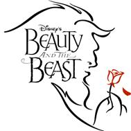 MHS will present Beauty and the Beast on March 7-9, 2019